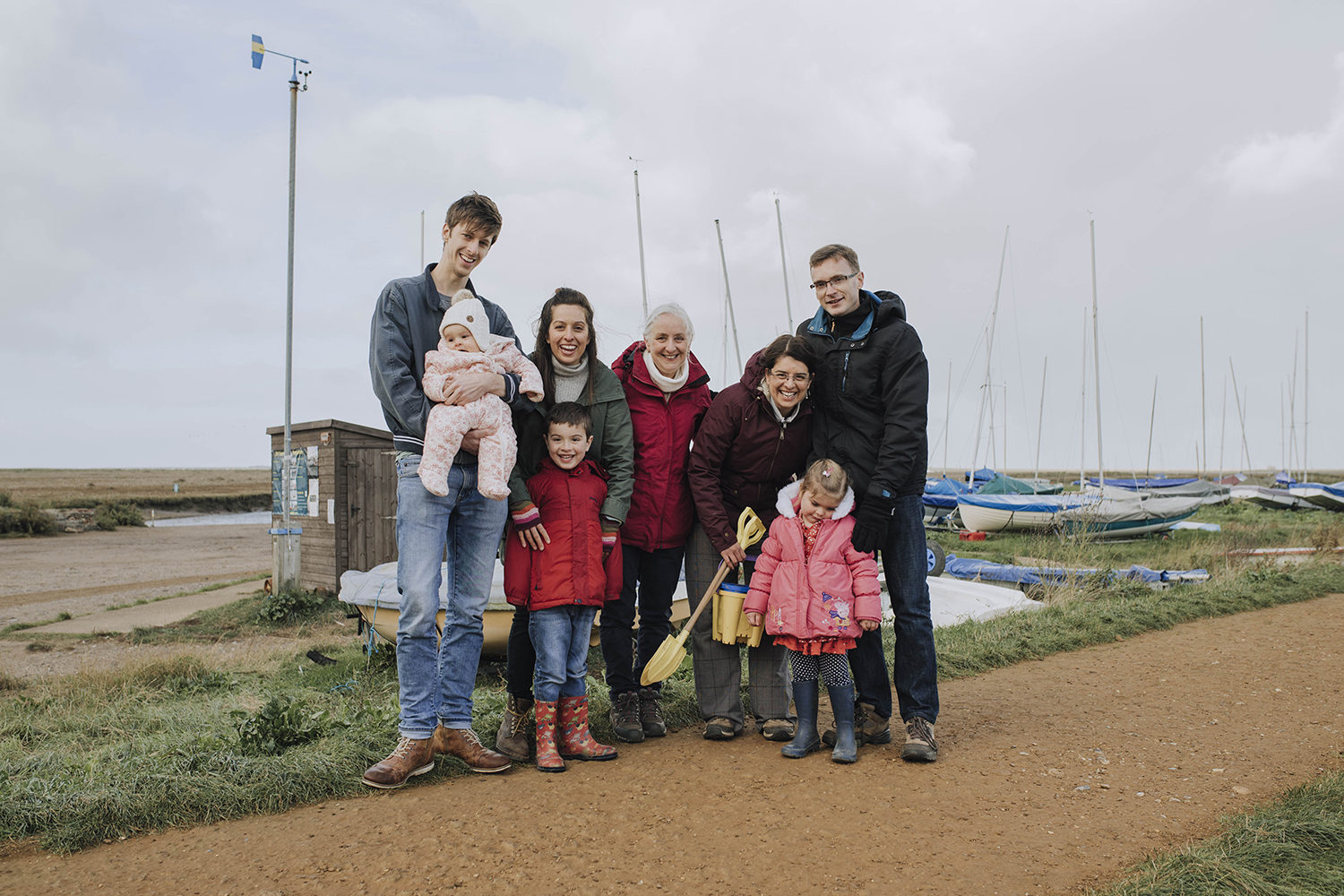 norfolk_family_photographer1