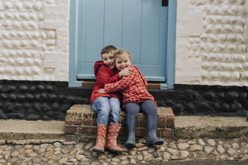 norfolk_family_photographer2