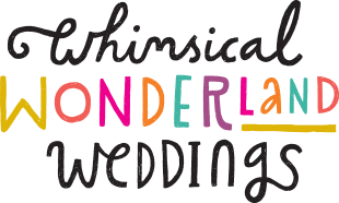 whimsical-wonderland-weddings-megan-duffield