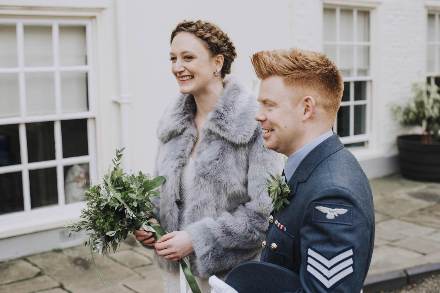 winter_wedding_norfolk31