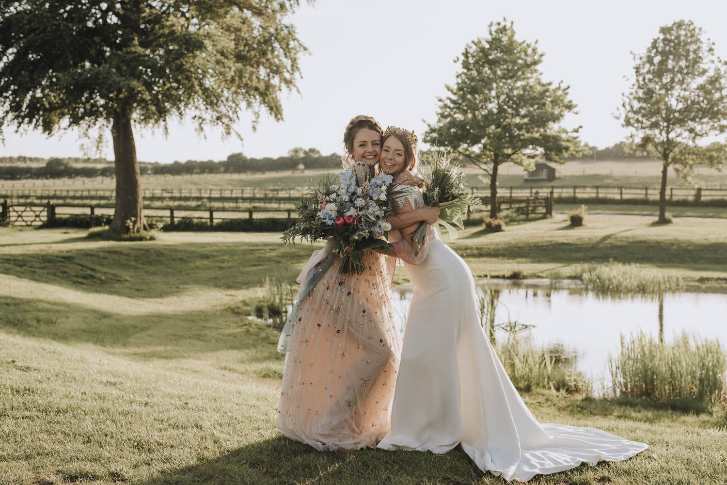 Sussex_Barn_Norfolk_Wedding_Photographer_17