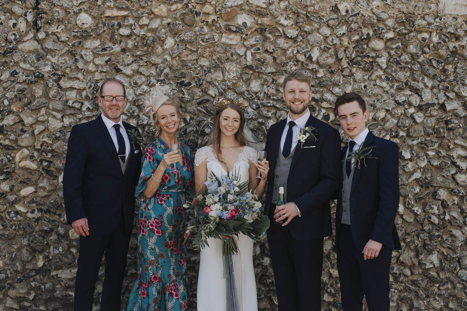 Sussex_Barn_Norfolk_Wedding_Photographer_180