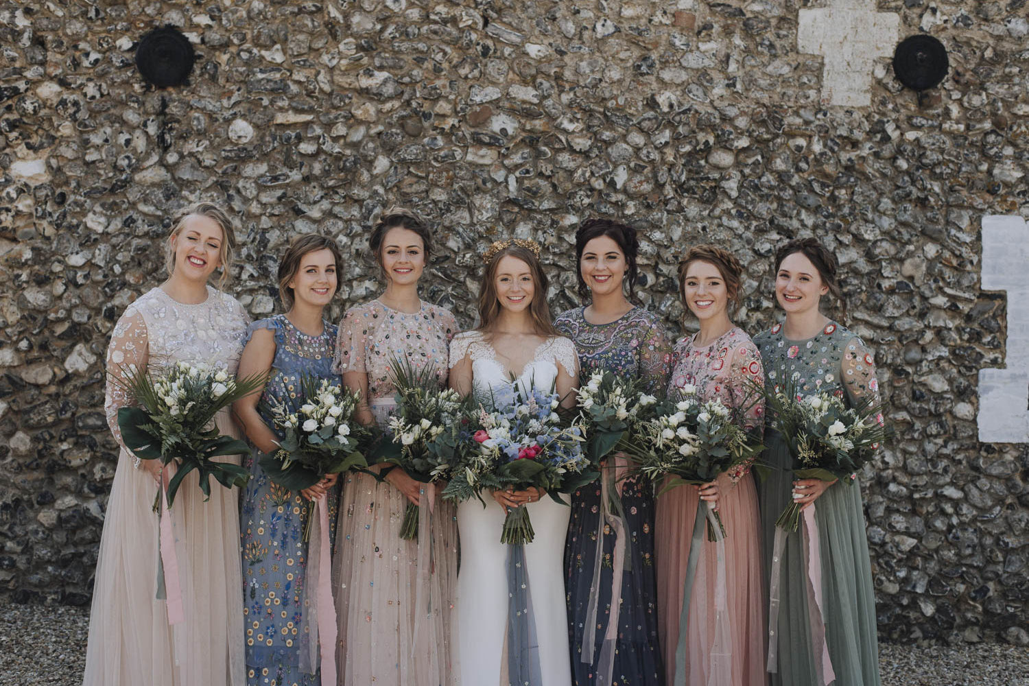 Sussex_Barn_Norfolk_Wedding_Photographer_183