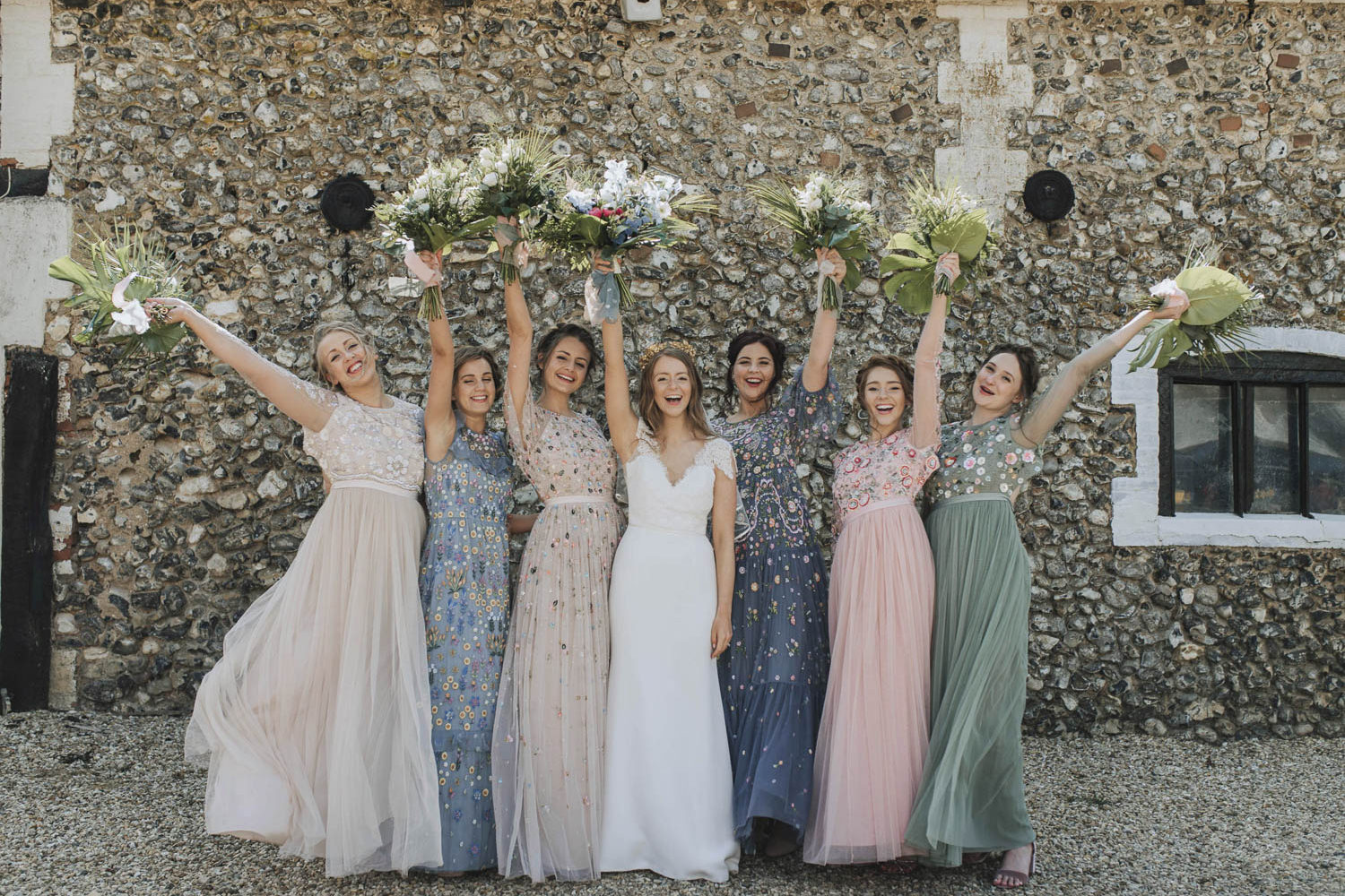 Sussex_Barn_Norfolk_Wedding_Photographer_186
