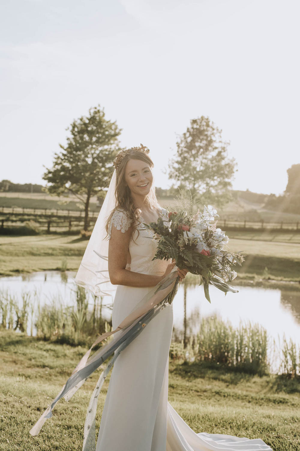 Sussex_Barn_Norfolk_Wedding_Photographer_20