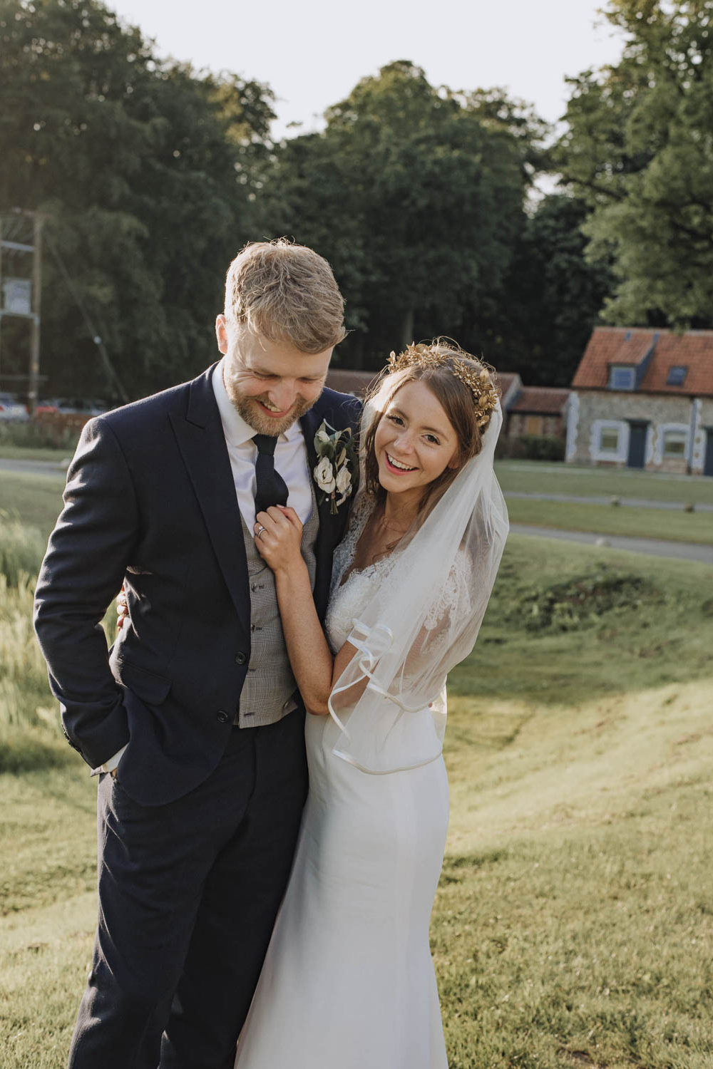 Sussex_Barn_Norfolk_Wedding_Photographer_23