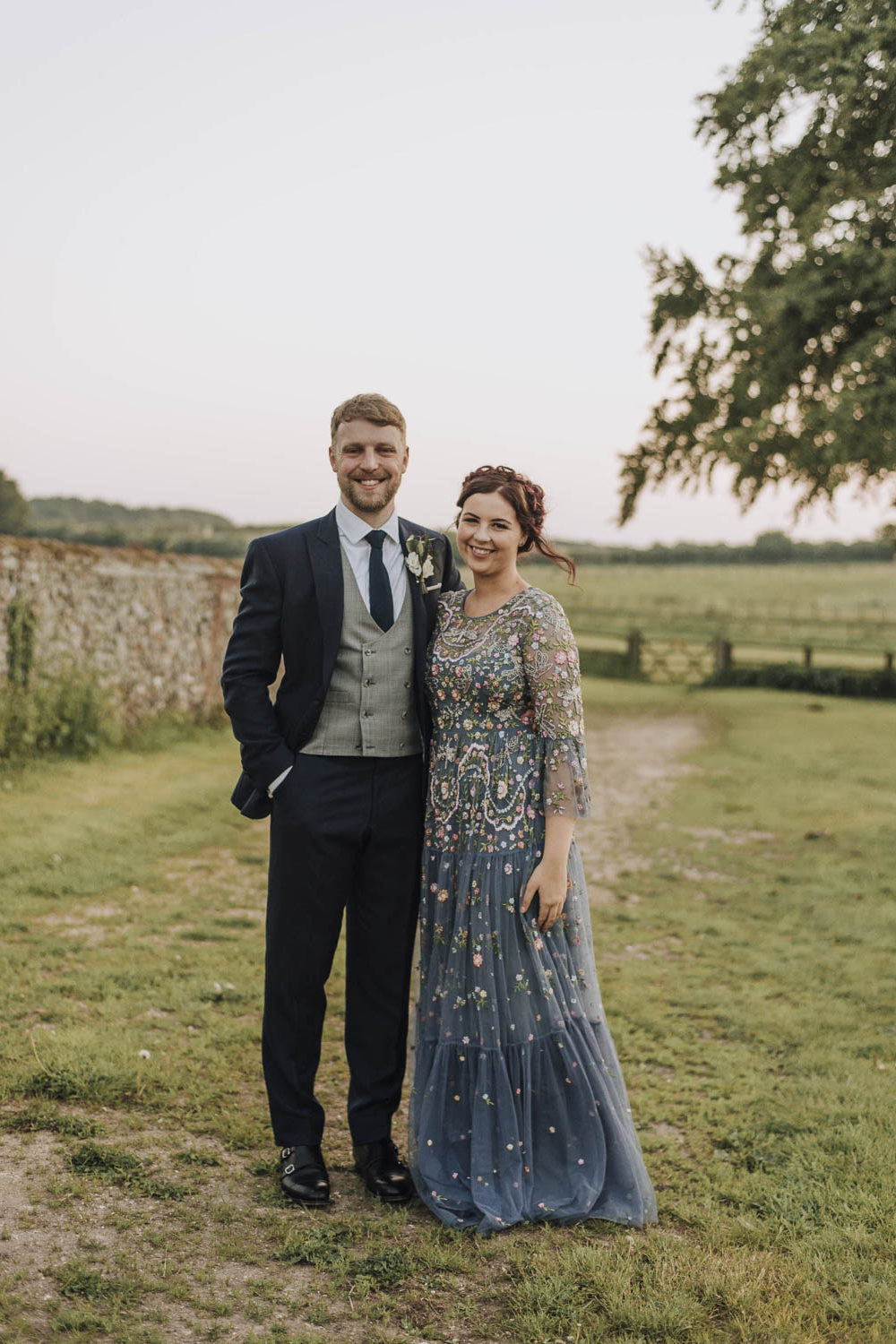 Sussex_Barn_Norfolk_Wedding_Photographer_43