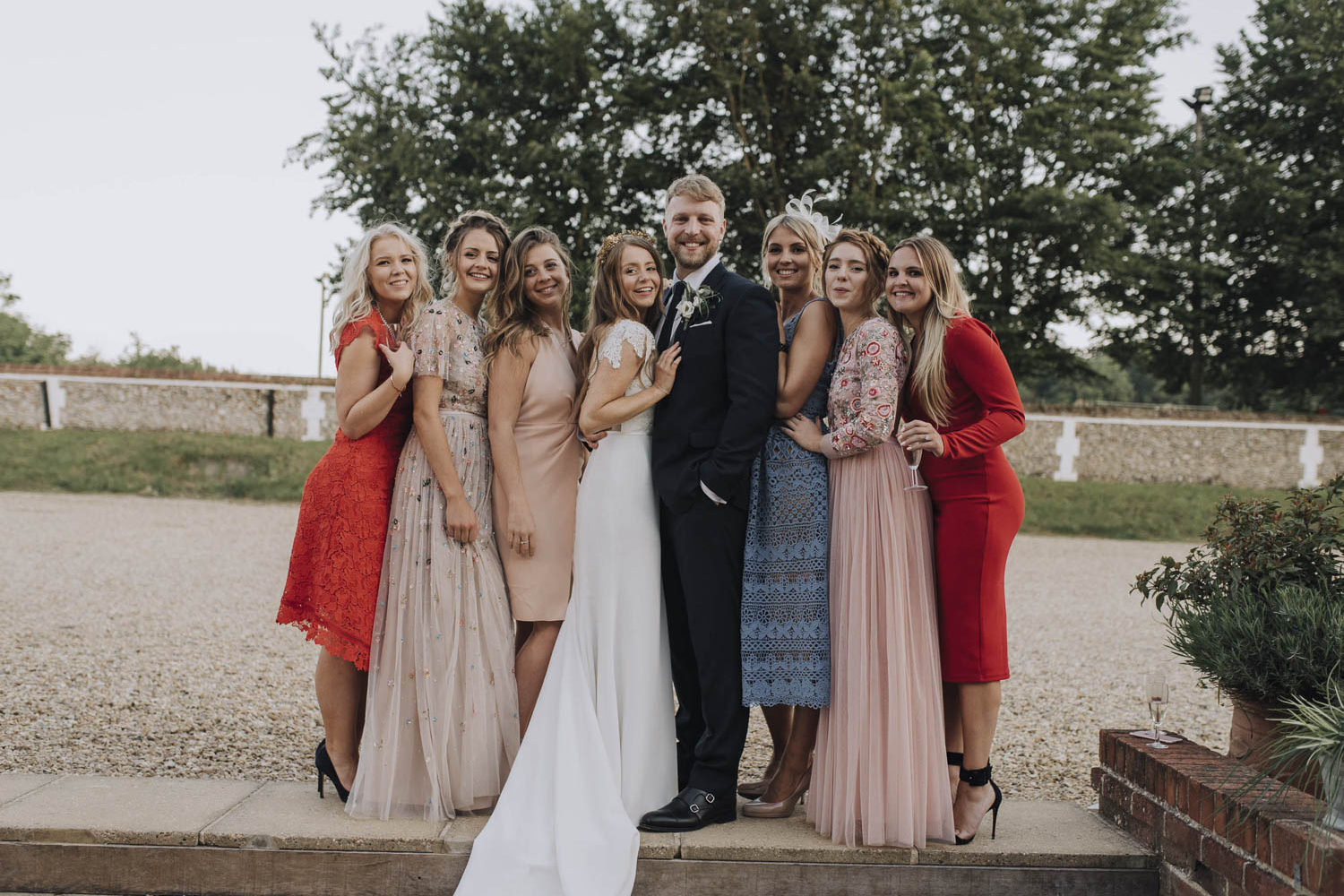 Sussex_Barn_Norfolk_Wedding_Photographer_48