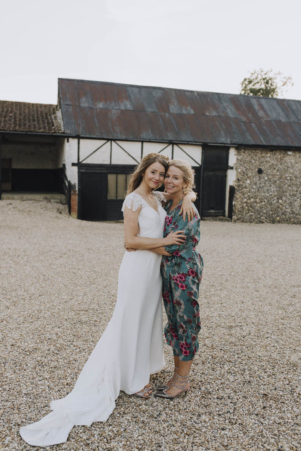 Sussex_Barn_Norfolk_Wedding_Photographer_50