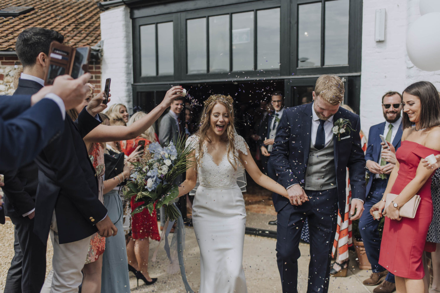 Sussex_Barn_Norfolk_Wedding_Photographer_211