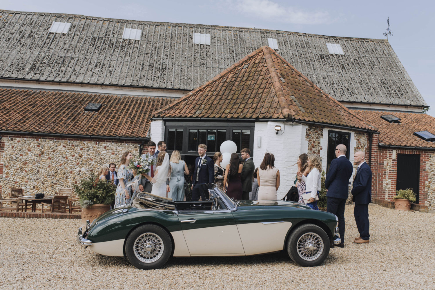 Sussex_Barn_Norfolk_Wedding_Photographer_215