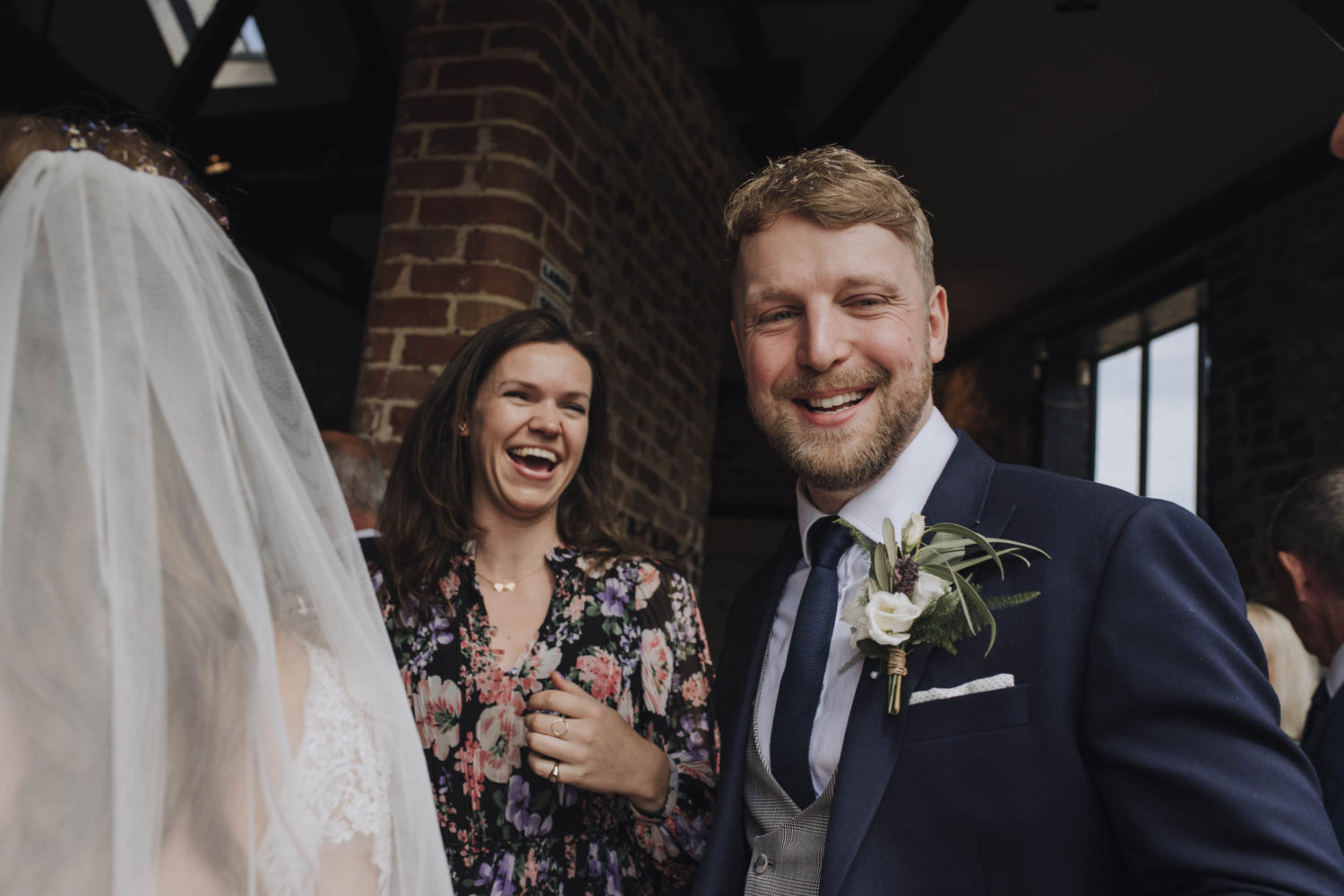 Sussex_Barn_Norfolk_Wedding_Photographer_219