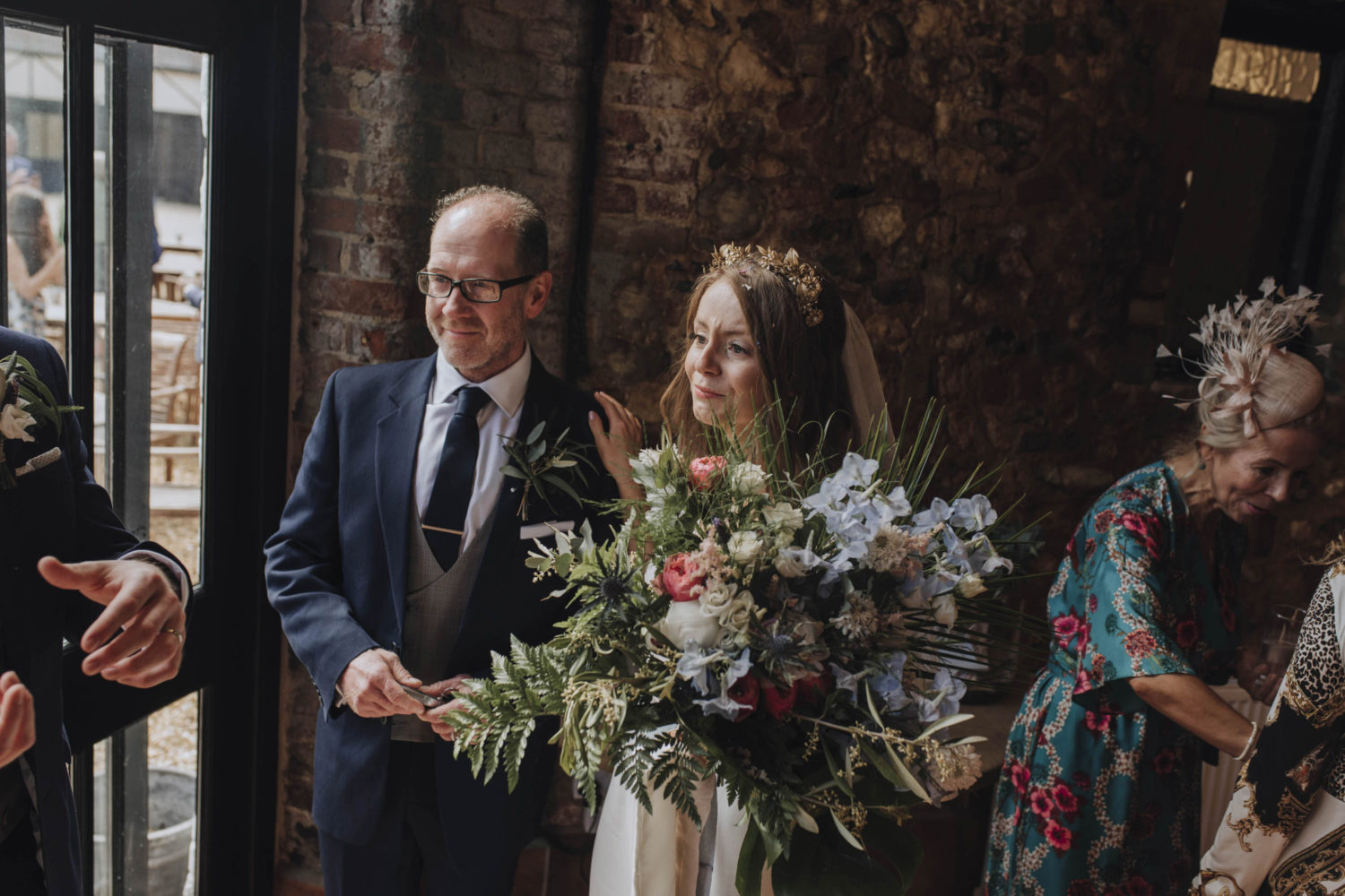 Sussex_Barn_Norfolk_Wedding_Photographer_220