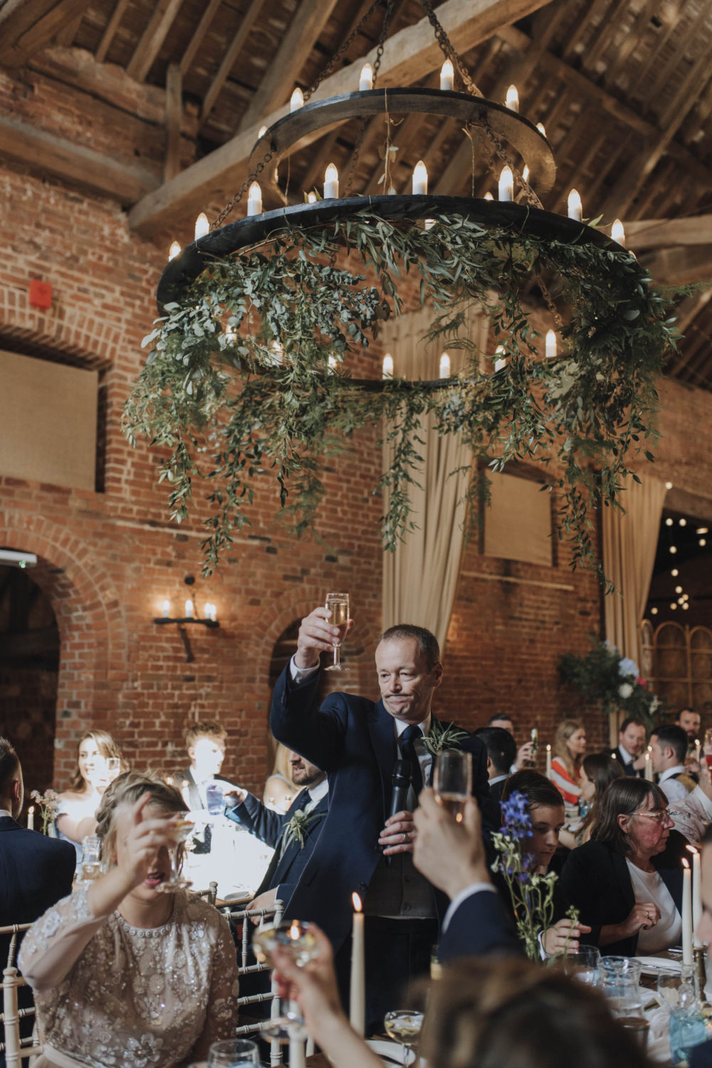 Sussex_Barn_Norfolk_Wedding_Photographer_229