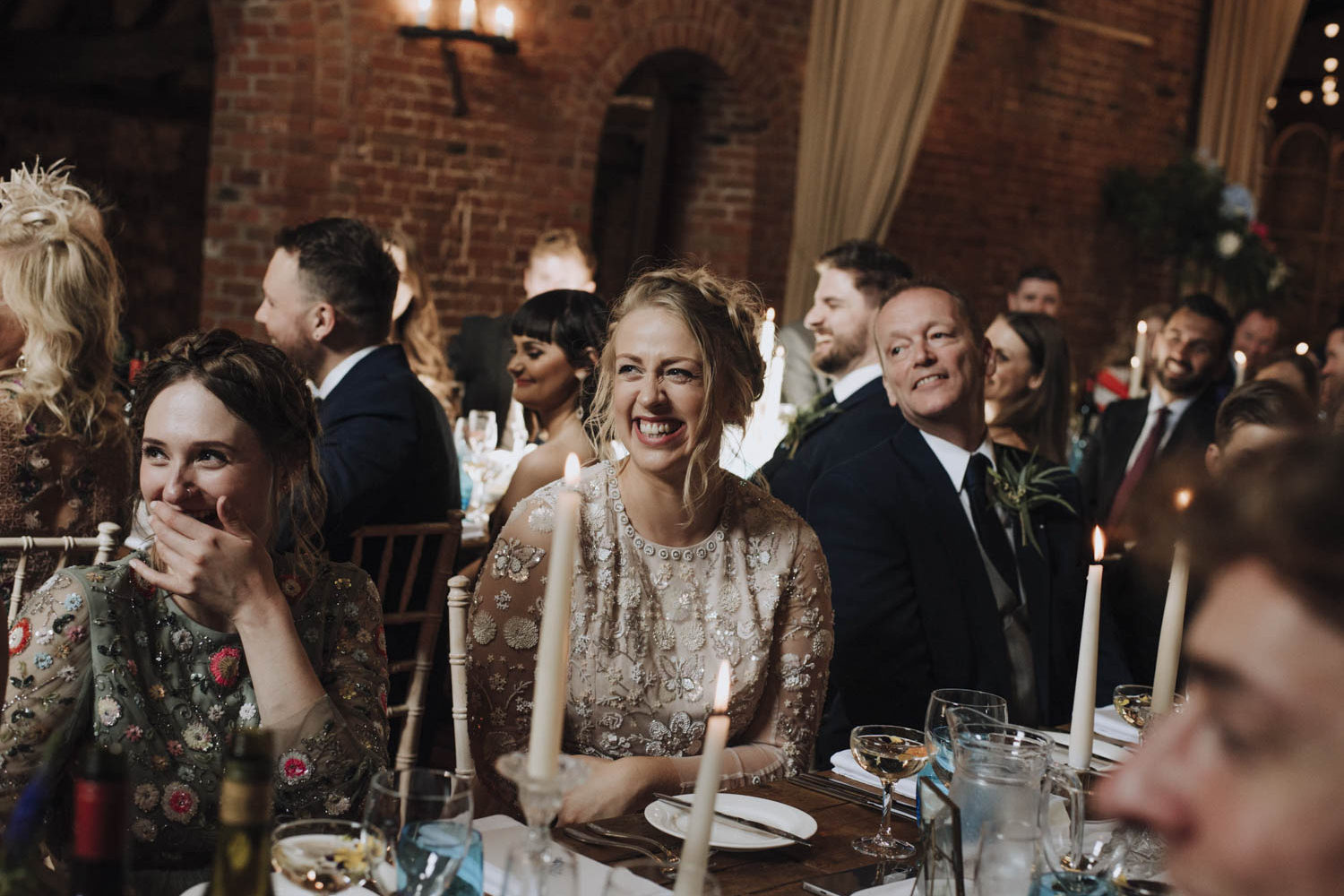 Sussex_Barn_Norfolk_Wedding_Photographer_238