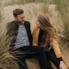 North_Norfolk_Couple_Shoot_Megan_Duffield_12