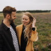 North_Norfolk_Couple_Shoot_Megan_Duffield_18