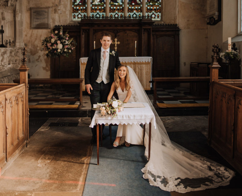 Mr_and_Mrs_Holroyd_238