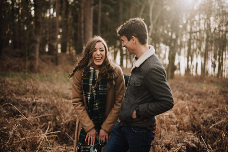 pre_wedding_shoots_megan_duffield_photography_6