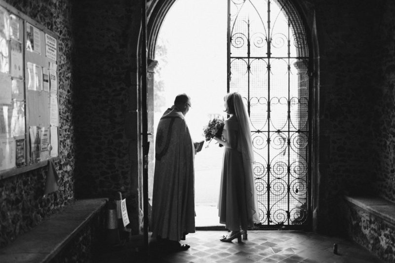 Norfolk_wedding_photographer_32