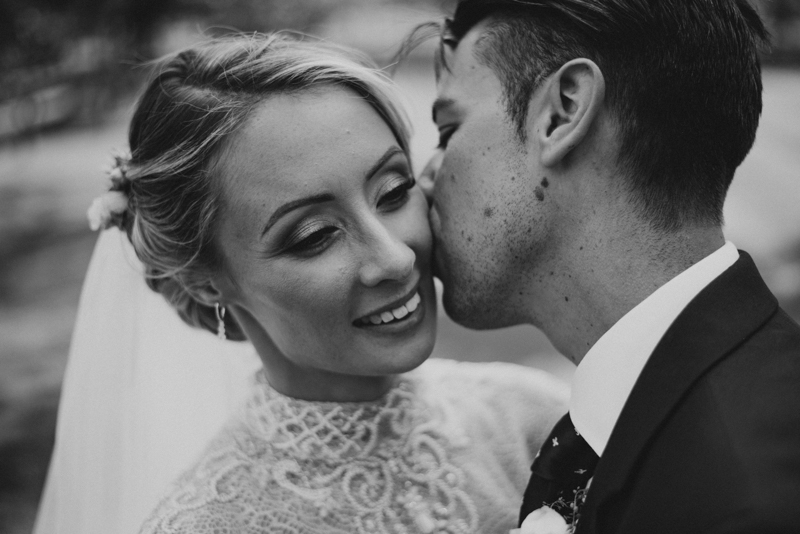 norfolk_wedding_megan_duffield_photographer_104