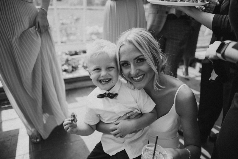 norfolk_wedding_megan_duffield_photographer_75