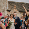 wedding_photographer_norfolk_46