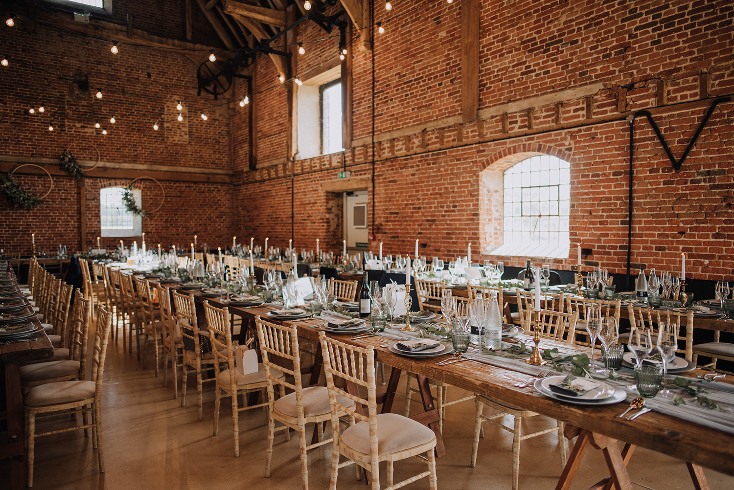 norfolk_barn_wedding_venues_14